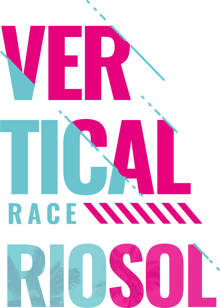 Vertical Race | Carrera Vertical