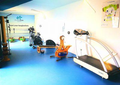 riosol_gym