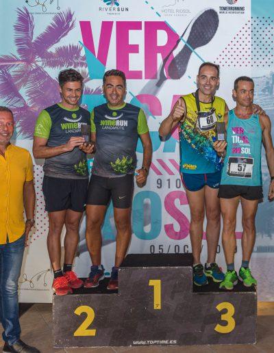 Rio sol 2019-113