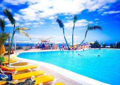 riosol_piscinas
